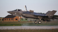 f-35-fighter