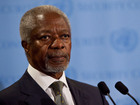 kofi-annan