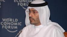 SheikhKhaled