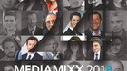 Mediamixx 2018