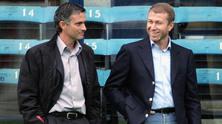 mourinho-abramovich
