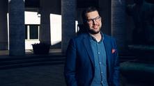 джими акесон, шведските демократи