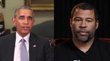 deepfake-obama