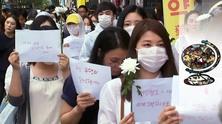 s-korea-feminists