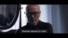 Цветана Манева в клип на Азис