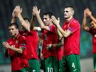 slovenia-bulgaria2