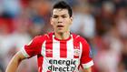 Юнайтед се насочва към мексикански нападател