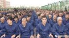 """Предполагаем """"превъзпитателен лагер"""" в Китай"""