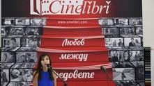 Cinelibri 2018