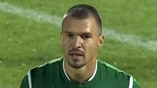 Валери Божинов