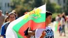 Чествания в страната по случай Денят на независимостта