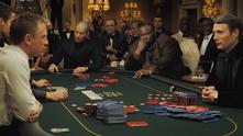 казино роял