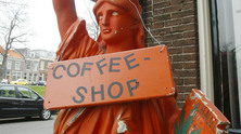 coffe-shop2929