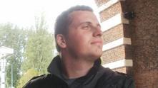 Александър Стоянов
