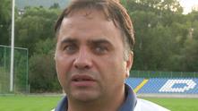 Николай Митов