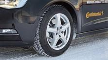 winter-tires-adac-01