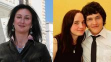 malta-slovakia-murdered-journalists