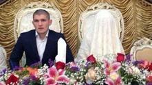 хабиб - сватба