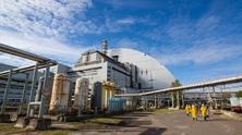 chernobyl-solar1