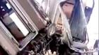 Влакова катастрофа в Мароко