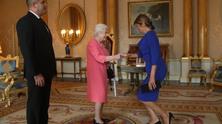 queen-elizabeth-president