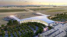 летището в ню орлиънс