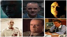 Велики филмови злодеи