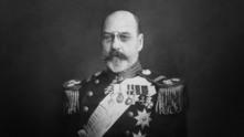 Принц Валдемар Датски