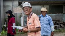 japanese-old-people