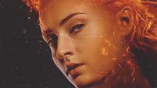dark-phoenix3388