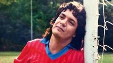 Карлос Кайзер