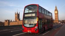 london1911-4