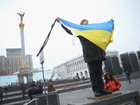 ukraine9239