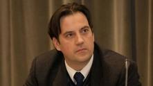 Димитър Бечев
