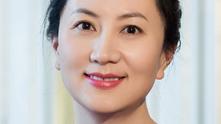 Мън Ванчжоу