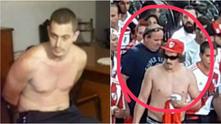 Матиас Фирпо