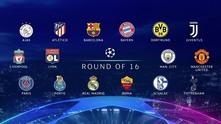 Осминафинали
