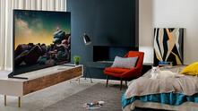 Q9FN QLED TV