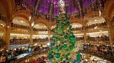 paris-store-christmas-2018-2