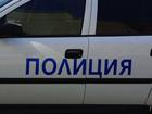 police-patrulka