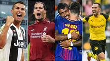 transfers2018
