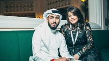 saudi-couple1