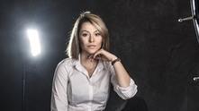 Мирослава Дерменджиева