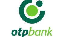 Банка ОТП