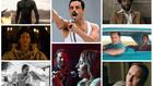 Оскари 2019 - Номинираните за най-добър филм