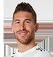 Реал Мадрид - Жирона 4:2