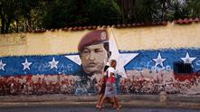 венецуелки