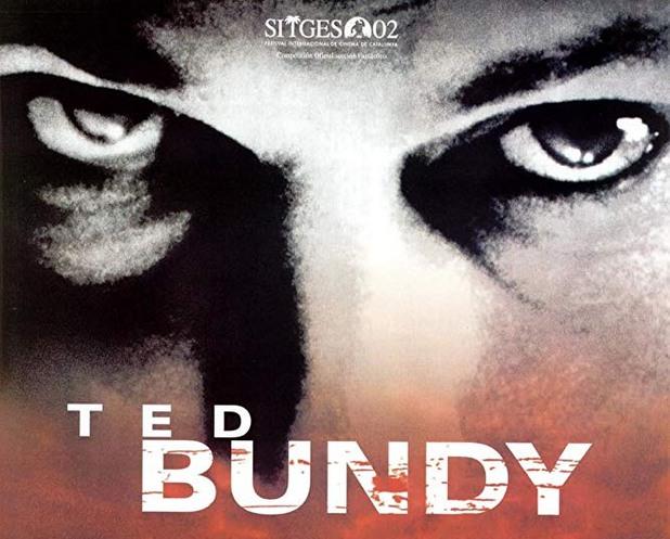 Тед Бънди