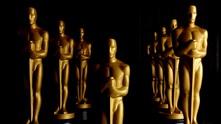 Оскари