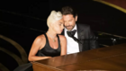 Лейди Гага и Брадли Купър - Shallow